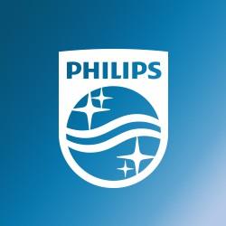 Philips EKG papir