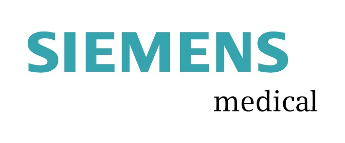 Siemens ECG paper