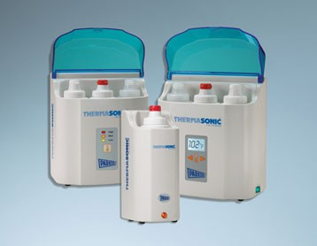 Accesories for ultrasound gel