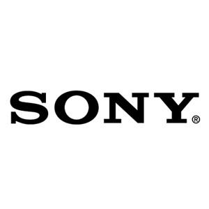 Sony paper