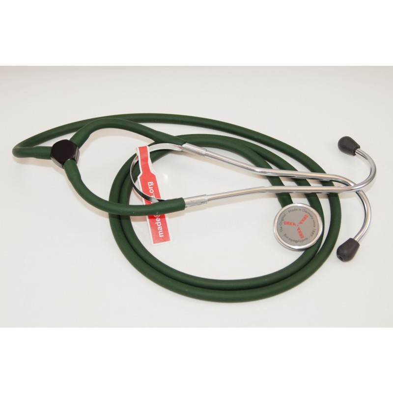 MR stetoskop børn-01