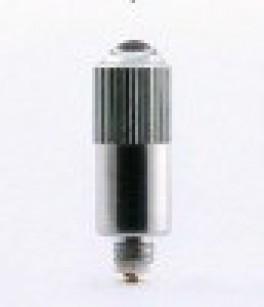 Olympus MAJ-525 lampe til LF-20
