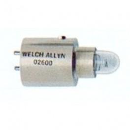 Welch Allyn 02600-20