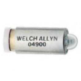 Welch Allyn 04900-20