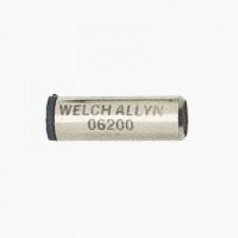 Welch Allyn 06200-20