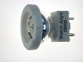 Welch Allyn 09500 solarc lampe-20