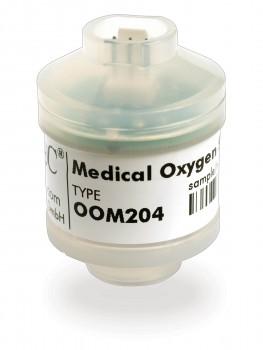 Oxygen sensor OOM204-20