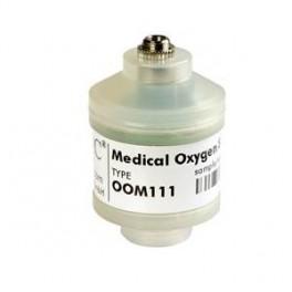 Oxygen sensor OOM111-20