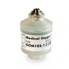 Oxygen sensor OOM102-1-20