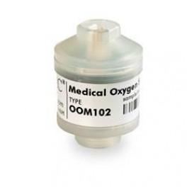 Oxygen sensor OOM102-20