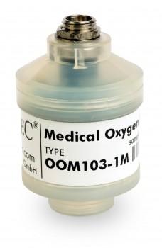 Oxygen sensor OOM103-1M-20