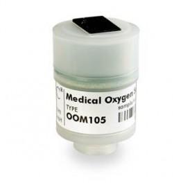 Oxygen sensor OOM105-20