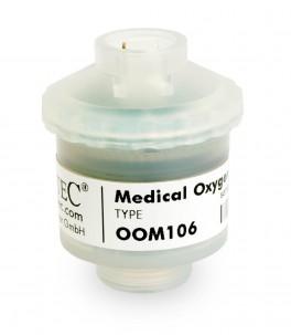 Oxygen sensor OOM106-20