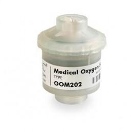 Oxygen sensor OOM202-20
