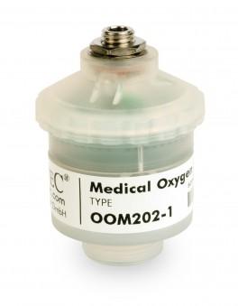 Oxygen sensor OOM202-1-20