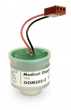 Oxygen sensor OOM202-2-20