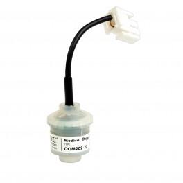 Oxygen sensor OOM202-2S-20