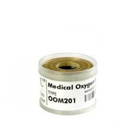 Oxygen sensor OOM201-20