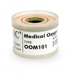 Oxygen sensor OOM101-20
