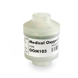 Oxygen sensor OOM103-20