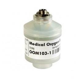 Oxygen sensor OOM103-1-20