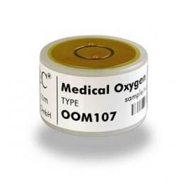 Oxygen sensor OOM107-20