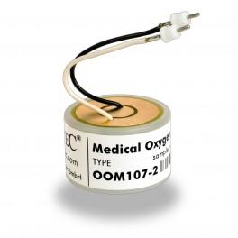 Oxygen sensor OOM107-2-20