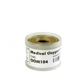 Oxygen sensor OOM104-20