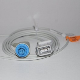 Philips adapter kabel 2,2 m-20