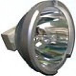 Solarc AL-5060, MR16-20