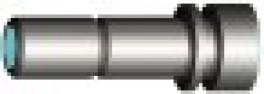 Zeiss 303 481-9407 kompatibel-20