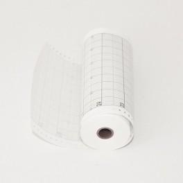 Philips/PMA, KS3930B, 31 meter-20