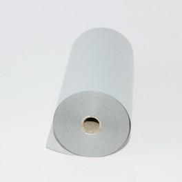Printerrulle til Vitalograph-20