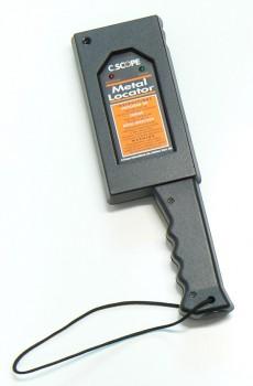 Håndholdt metal-detektor-20