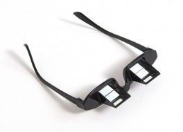 MR vendbar prisme brille-20