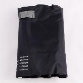 Til lår, 42-50 cm-20