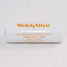 Welch Allyn 72300-20