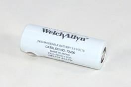 Welch Allyn 72200-20