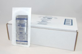Parker Aquasonic®100 steril gel-20