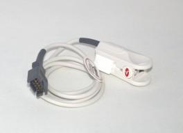 Masimo LNCS DCI finger sensor-20