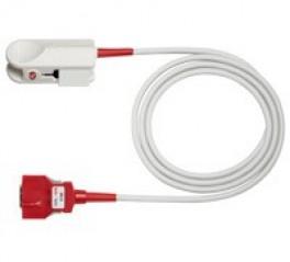 Masimo Red DCI-dc3 voksen sensor-20