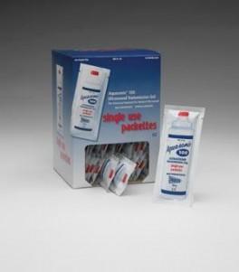 Parker Aquasonic®100 20 ml-20
