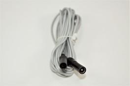 Bipolar kabel t/ Erbe-20