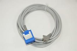 Kabel til BOWA, Valleylab, Erbe m.fl., 5 m-20