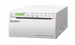 Sony UP-X898MD, analog og digital-20