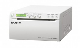 Sony UP-D898MD digital-20