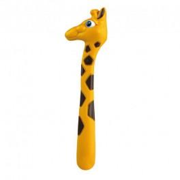 Reflekshammer Giraf-20