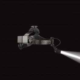 UltraviewpandelampeWL250-20