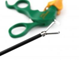 Gribetænger 5 mm og 3 mm-20