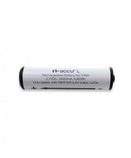 GenopladeligtbatteriC-20
